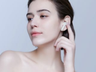 Mi True Wireless Earphones 2S, Xiaomi's New Truly Wireless Earbuds, Receive Bluetooth Certification