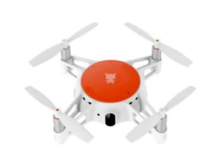 Xiaomi MiTU Compact Drone With First-Person View, HD Video Recording Launched