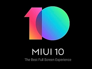 Xiaomi Releases MIUI 10 China Developer ROM for Second Round of Devices