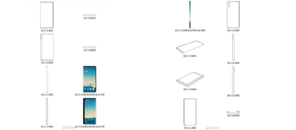 xiaomi patent images cnmo xiaomi