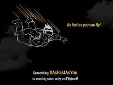Xiaomi Poco F1 Teased to Be a Flipkart Exclusive