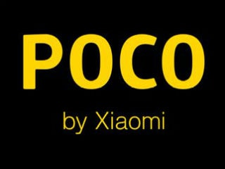Xiaomi Poco Sub-Brand Teased, Pocophone India Launch Hinted At