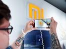 Xiaomi Redmi Note 5 हुआ ऑनलाइन लिस्ट, जल्द हो सकता है लॉन्च