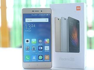 Xiaomi Redmi 3S Prime Review in 5 Points