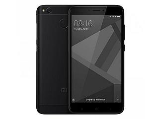मात्र 8 मिनट में बिक गए ढाई लाख Xiaomi Redmi 4 स्मार्टफोन