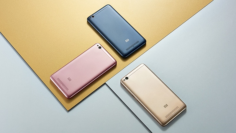 Xiaomi Redmi 4A Gets MIUI 10 Stable Update, Redmi 4