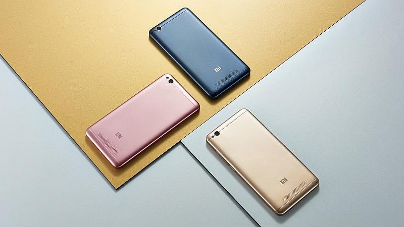জনপ্রিয় দুটি Xiaomi স্মার্টফোনে পৌঁছালো MIUI 10 আপডেট
