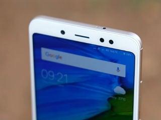Xiaomi Redmi S2 Launch Date Confirmed by Xiaomi in Weibo Post