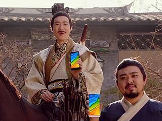 Xiaomi Redmi 5 और Redmi 5 Plus के वीडियो टीज़र लॉन्च से पहले आए सामने