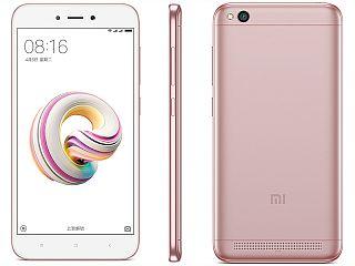 Xiaomi का खुलासा, 'देश का स्मार्टफोन' होगा बड़ी बैटरी वाला फोन