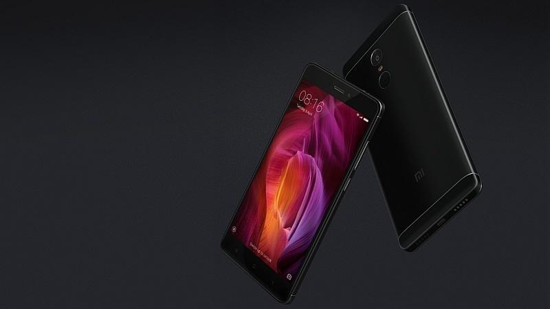 Xiaomi Redmi Note 4 को एंड्रॉयड 7.0 नूगा मिलना तय