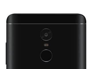 Xiaomi Redmi Note 4 to Go on Sale in India Today via Flipkart, Mi.com