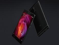 Xiaomi Redmi Note 4 हुआ सस्ता, अभी मिल रहे हैं और ऑफर