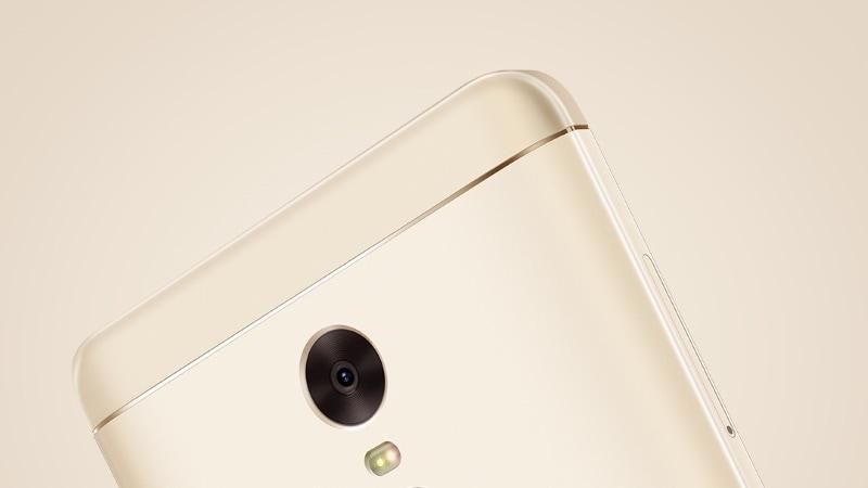 Xiaomi Redmi Note 5 Specifications Leak Tips Snapdragon 630 SoC, 16-Megapixel Camera