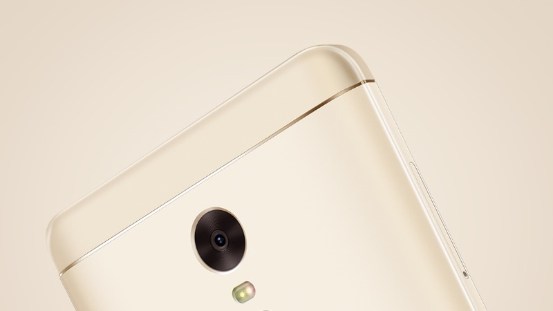 Xiaomi Redmi Note 5 Specifications Leak Tips Snapdragon 630 SoC, 16-Megapixel Camera