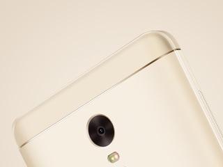 Xiaomi Redmi Note 5 के स्पेसिफिकेशन लीक, 16 मेगापिक्सल कैमरा होने का खुलासा