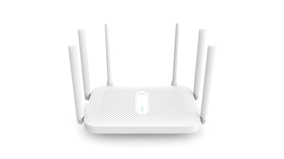 Redmi Reportedly Working on Router With Wi-Fi 6 Support, 3C Certification Tips