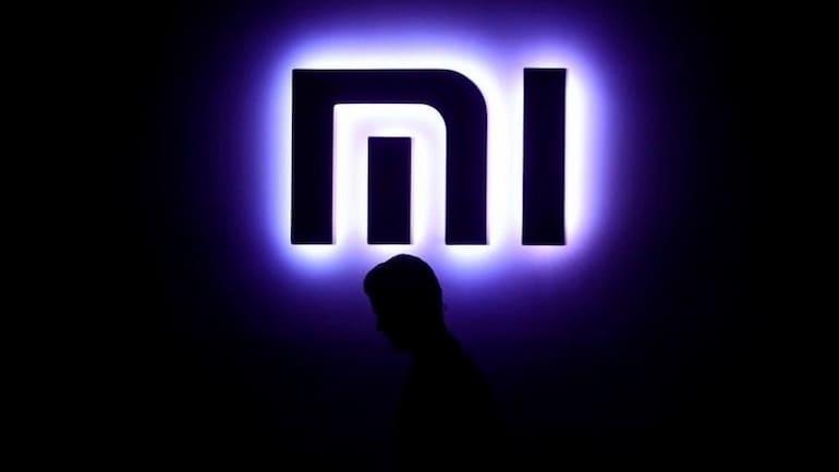 Xiaomi का लॉन्च इवेंट 25 अप्रैल को, Xiaomi Mi 6X से उठ सकता है पर्दा