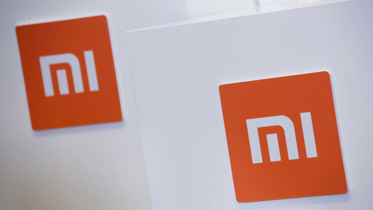 Xiaomi Teases India Smartphone Launch With New Snapdragon 700-Series SoC