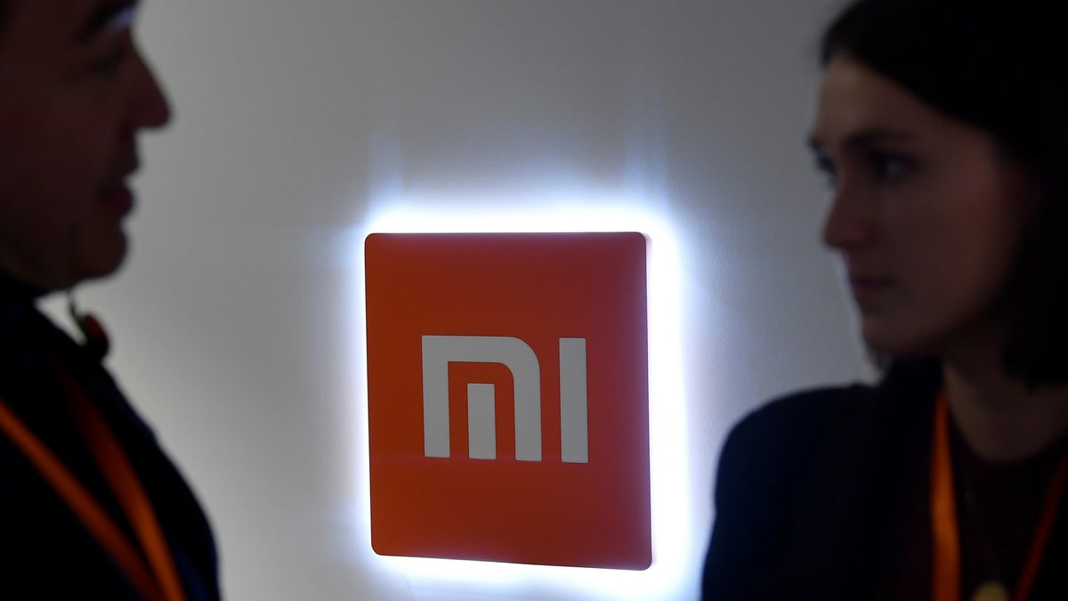 Xiaomi India Says It Doesn't Expect Economic Slowdown to Impact Smartphones
