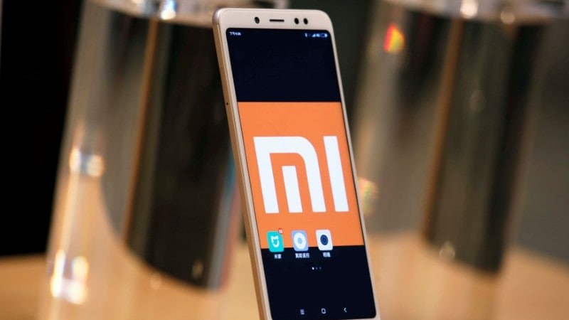 Xiaomi Leads Indian Smartphone Market in Q1, Jio Tops Feature Phone Market: IDC