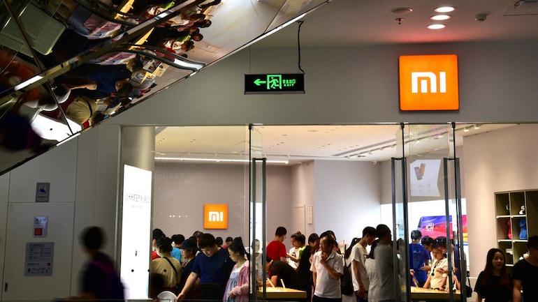 Xiaomi ने भारत में 600 से ज़्यादा शहरों में खोले कुल एक हज़ार सर्विस सेंटर