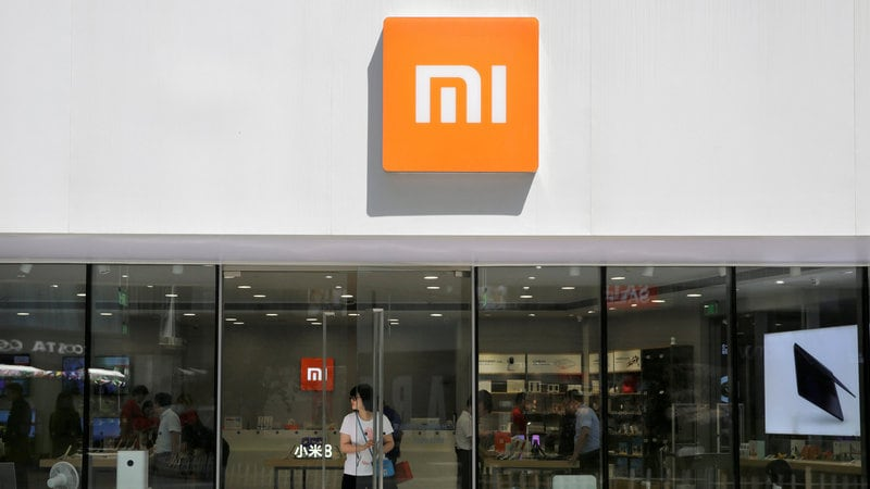 Xiaomi Mi Pad 5 Lite Specifications Tipped to Include Snapdragon 860 SoC, 22.5W Fast Charging