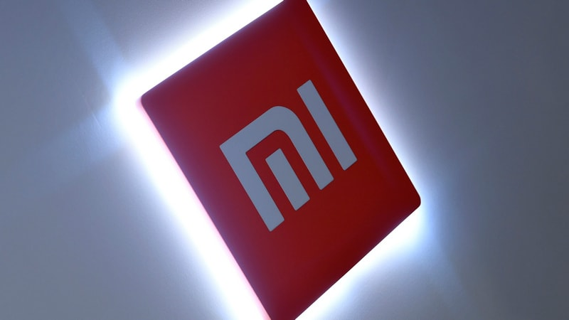 Xiaomi Play Smartphone Launch Officially Set for December 24