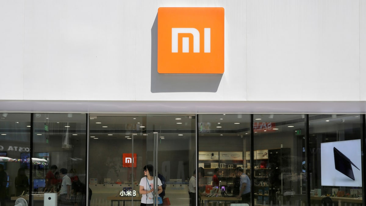 Xiaomi Becomes Youngest Company on Fortune Global 500 List For 2019