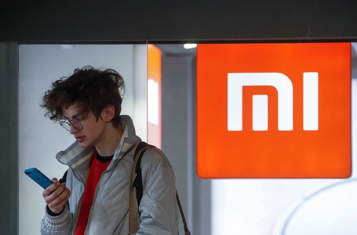 Xiaomi Says 80 Percent of Supply Chain Operational Ahead of 5G Phone Launch