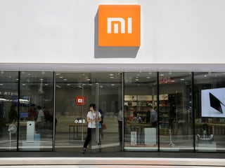 Xiaomi Removed From US Blacklist, Reversing Late China Jab by Donald Trump