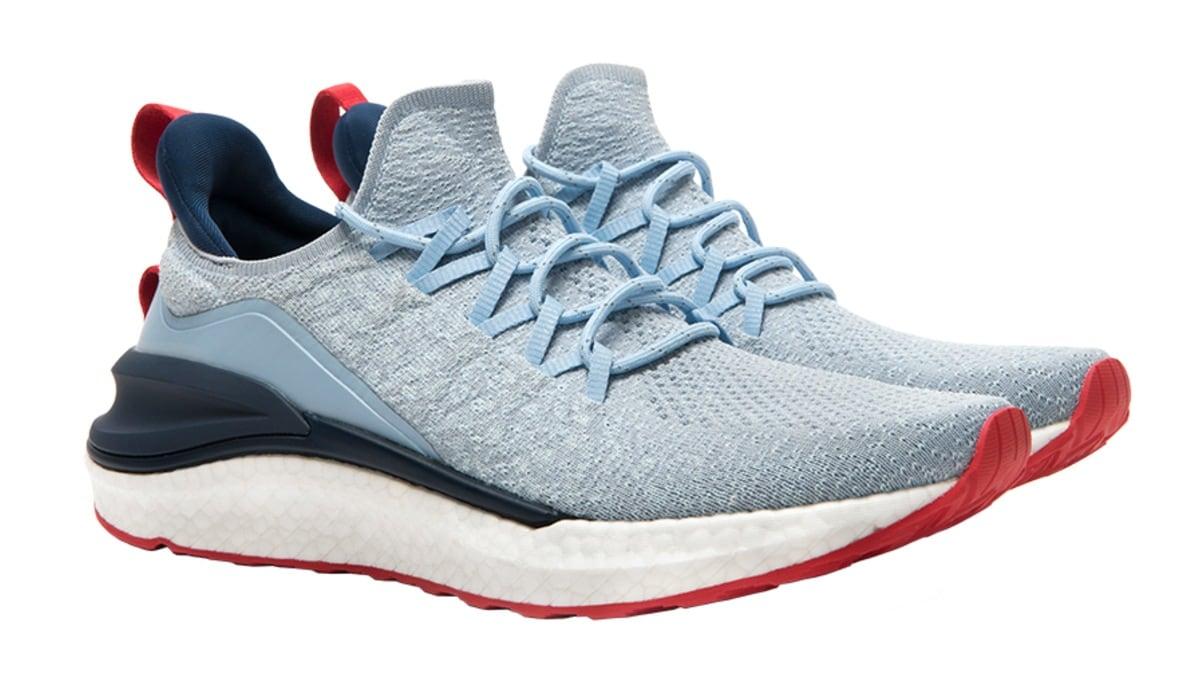 xiaomi running shoes image Xiaomi Running Shoes