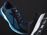शाओमी ने लॉन्च किया स्मार्ट जूता, जानें इसके बारे में