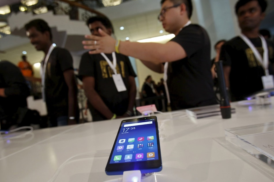 India Said to Hold Up Approvals for China-Made Wi-Fi Modules, Delaying Launches