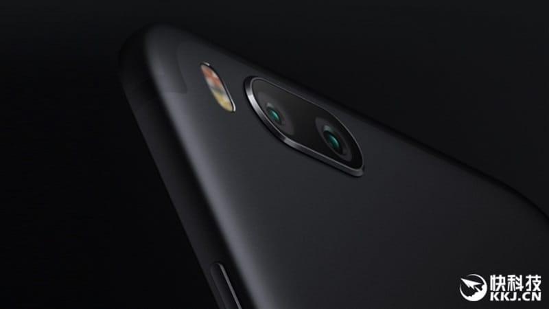 शाओमी इस महीने लॉन्च कर सकती है तीसरा स्मार्टफोन ब्रांड, पहले फोन की तस्वीर लीक