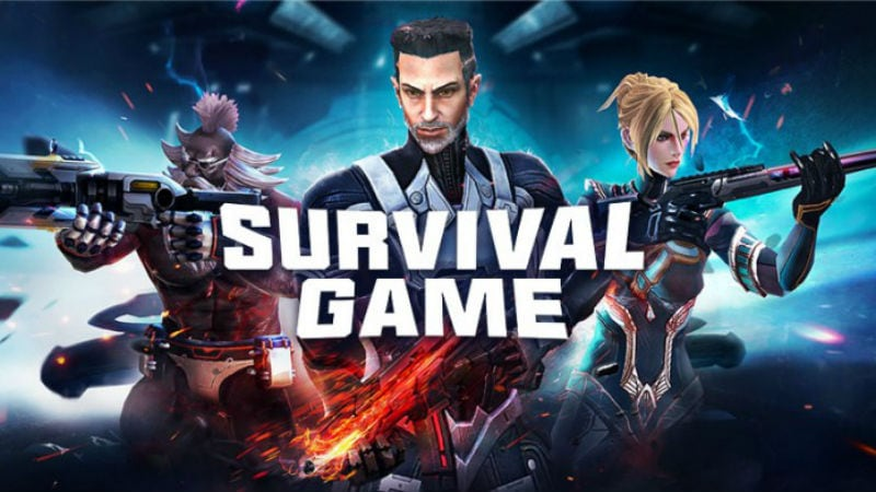 Xiaomi's PUBG-Like Survival Game Now Available for Download in Mi