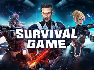 Xiaomi Announces PUBG-Like 'Survival Game'; Invites Users for Beta Testing