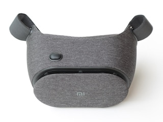 Xiaomi Mi VR Play 2 Review