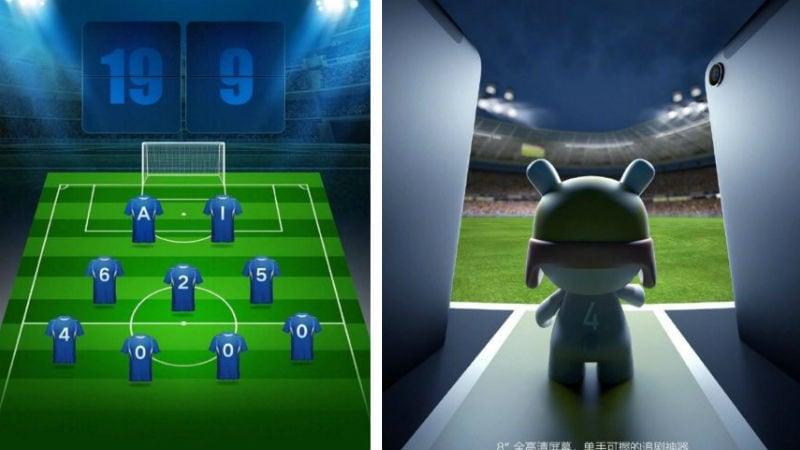Xiaomi Redmi 6 Pro, Mi Pad 4 Launch Set for June 25
