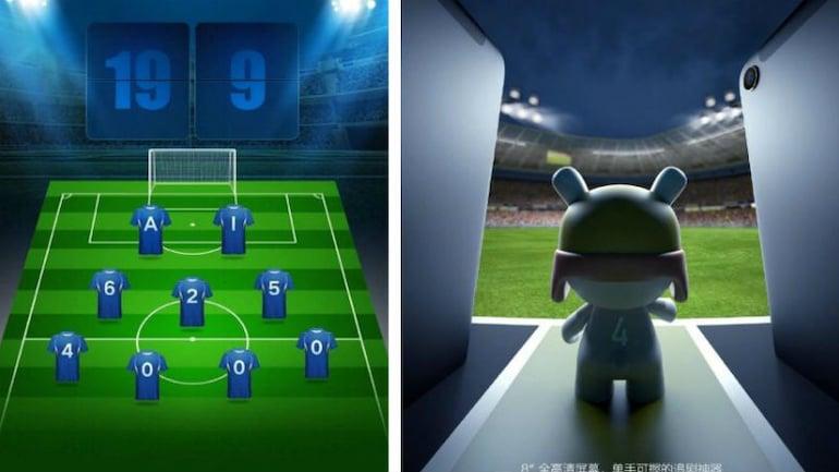 Xiaomi Redmi 6 Pro, Mi Pad 4 होंगे 25 जून को लॉन्च, शाओमी ने दी जानकारी