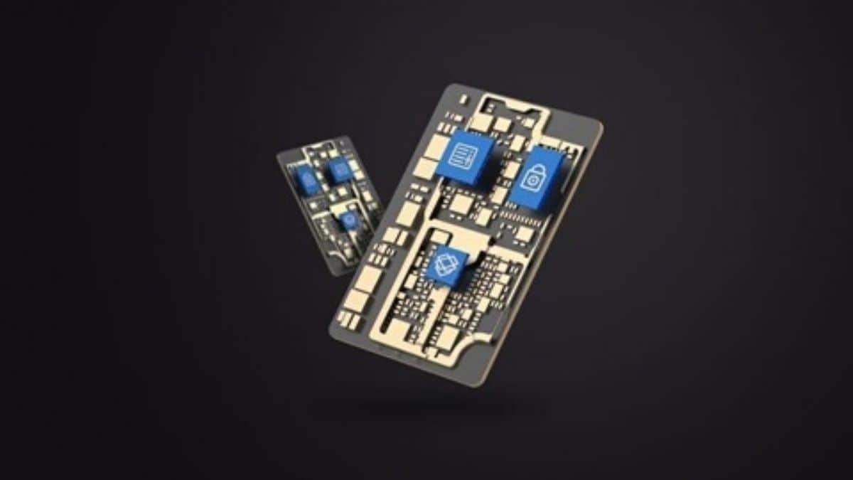Según los informes, Xiaomi está desarrollando una tarjeta de memoria y tarjeta SIM 5G dos en uno: todo lo que necesita saber 9