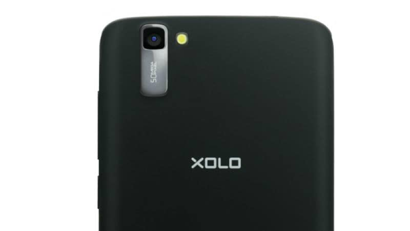 Xolo Era 2X Set to Launch in India on Thursday