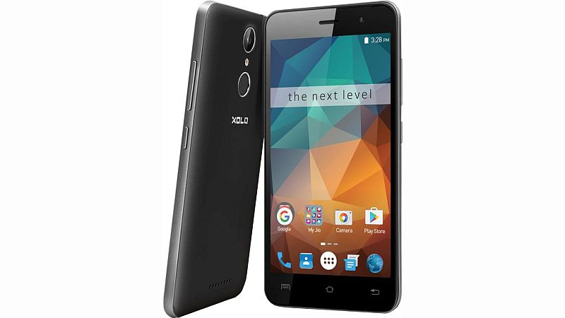 Xolo Era 2X With VoLTE Support Launched in India: Price, Release