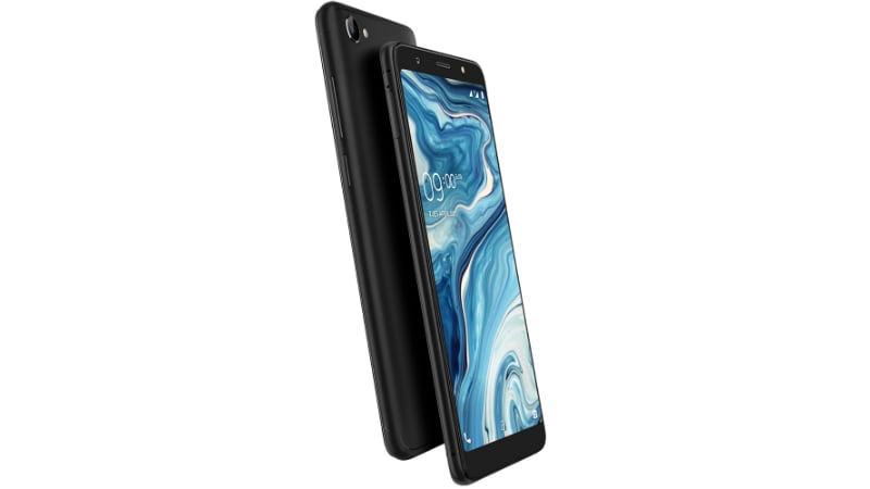 Xolo Era 5X With AI Camera Features, 13-Megapixel Cameras Launched in India: Price, Specifications
