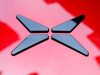 उड़ने वाली कार का सपना होगा पूरा, यह कंपनी साल 2024 तक डिलीवर करेगी इलेक्ट्रिक फ्लाइंग कार