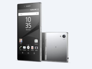 Sony Xperia Z5, Xperia Z5 Premium Start Receiving Android 7.0 Nougat Update
