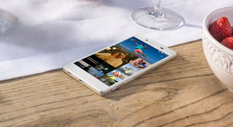 Sony Xperia Z5, Xperia Z3+, Xperia Z4 Tablet Android 7.0 Nougat Rollout Halted Due to Performance Issues