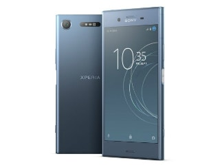 Sony Xperia XZ1, Xperia XZ Premium 3D Creator App Updated With Direct to Facebook Feature