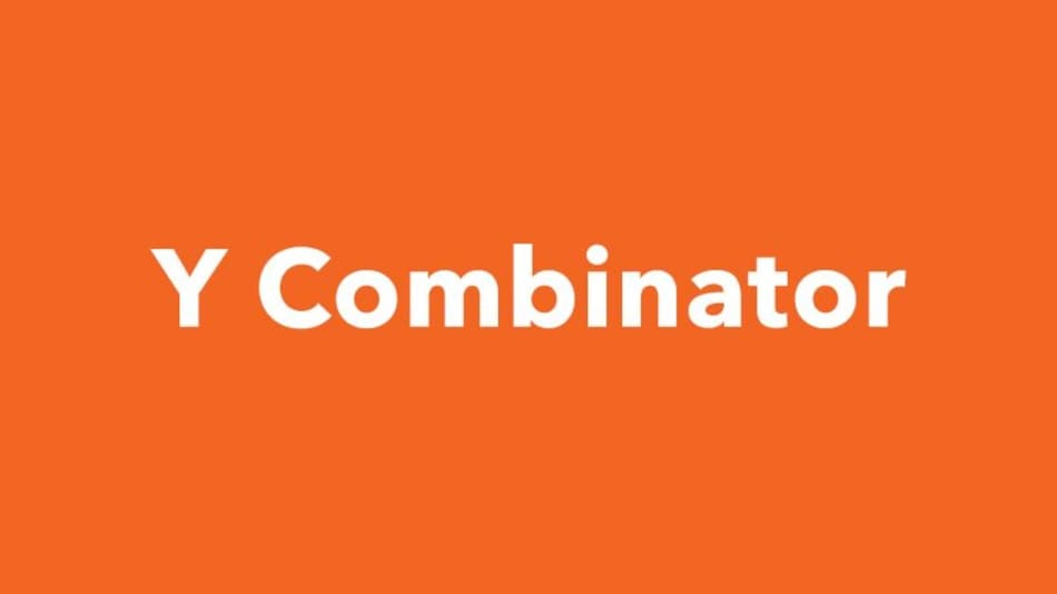 Y Combinator Allegedly 'Kicked Off' Entrepreneur After Criticising Founders for Jumping COVID-19 Vaccine Queue