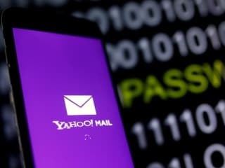 Yahoo Hacking Case: Canadian Charged Pleads Guilty in US